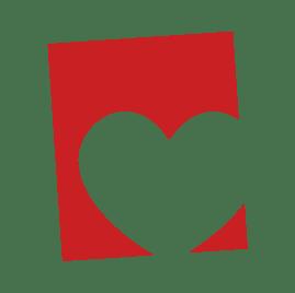 Herz - Herzkraftwerk