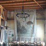 Projektpartnerschaft mit LandVogtland e.V. - Herrenhaus Liebau